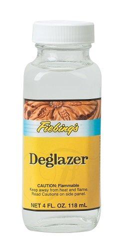 Fiebing's Deglazer, 4 oz,