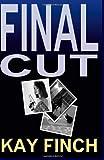 Final Cut: A Corie McKinna Novel (Corie Mckenna Mysteries)