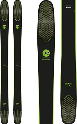 Rossignol Super 7 HD Skis Mens Sz ()
