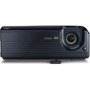 ViewSonic PJ560D DLP Projector