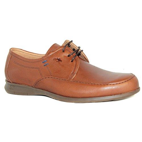 Zapatos de vestir de hombre - Fluchos modelo 9378 - Talla: 41