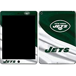 Skinit Decal Tablet Skin for iPad 7th Ge...
