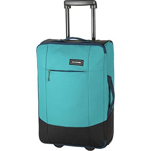 Dakine Carry On Eq Roller 40L Wheeled Travel Bag (Seaford Pet)