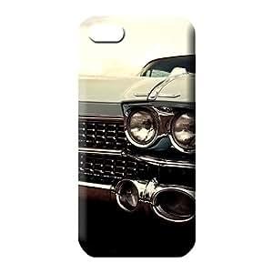 iphone 4 / 4s Appearance PC New Arrival Wonderful phone cover skin Aston martin Luxury car logo super