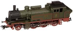 Märklin 36741 T12 KPEV - Maqueta de locomotora de vapor