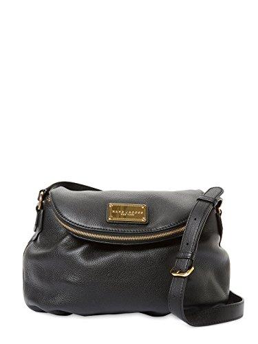 Marc Jacobs Bags Sale - 5