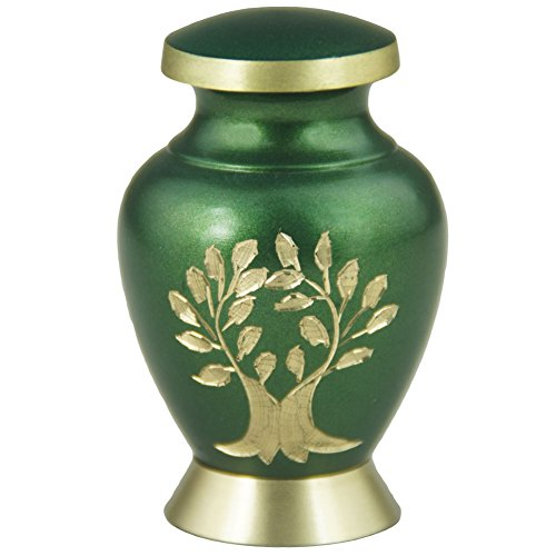 Compare Price To Infant Urns For Human Ashes Tragerlaw Biz