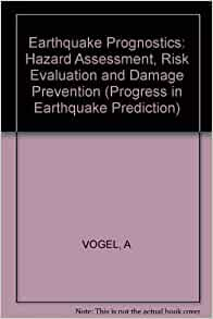 earthquakes prediction v preventation Information on terrorism and public health provided by the centers for disease control and prevention (cdc)  and practice what to do during and after an earthquake.