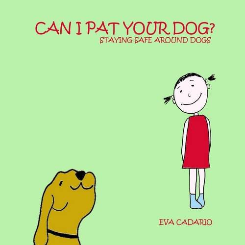 Download Can I Pat Your Dog? ebook