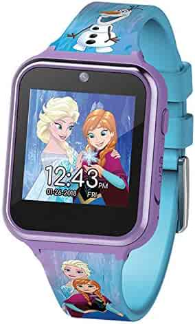 Disney Touchscreen (Model: FZN4151AZ)
