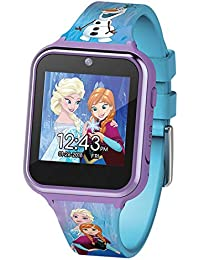 Disney Touchscreen (Model: FZN4151AZ)