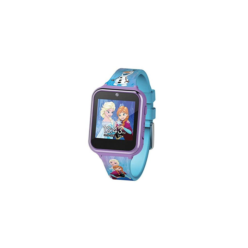 Best Disney Toys for Kids - Disney Touchscreen