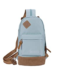 Meyfancy Crossbody Sling Bag for Women Small Backpack Purse,Cute and Mini Size