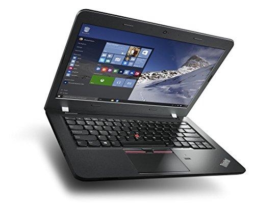 Lenovo ThinkPad Edge E460 14