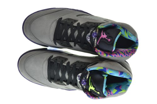 Nike Air Jordan 5 Retro Bel Air - 621958-090 - Size 12 -