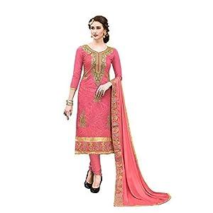 Women's Modal Dress Material