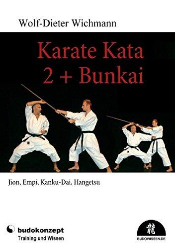 karate-kata-2-bunkai-jion-empi-kanku-dai-hangetsu