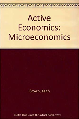 Free download principles of microeconomics by hiroto issuu.