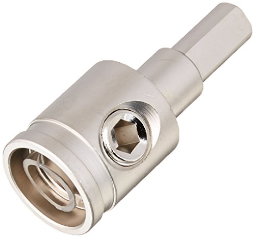 Stinger SSGA104 0 to 4Ga Adapter