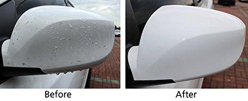 Oddis Car Clay Bar, 160g Professional Auto Detailing Magic Claybar