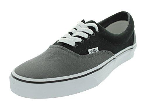 7d65822f12 VANS Unisex Era Skate Shoes ...