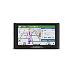 Save 25% on Certified Refurbished Garmin GPS Navigator