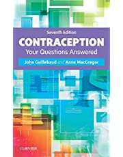 Contraception: Your Questions Answered, 7e