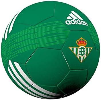 adidas Betis Ball Balón de Fútbol, Unisex Adulto, Verde (Verde ...