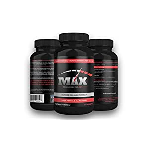 Male Enlargement Pills Increase Size Length and Girth Fast- Male Enhancing Best Seller Libido Enhancer for Men- Male Libido Booster for Size and Stamina- 30 Day Supply natural male enhancing pills increase size - 414AeP 2BQSjL - natural male enhancing pills increase size