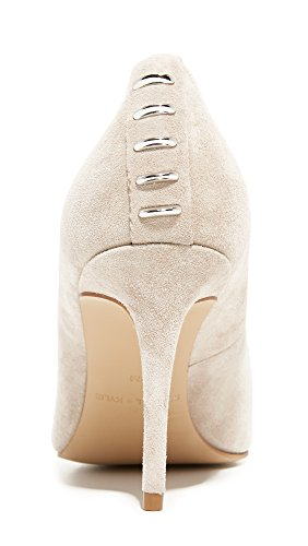 Kendall + Kylie Womens Britney Pumps Sand