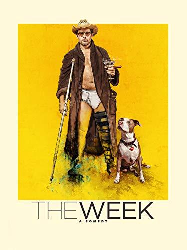(The Week)