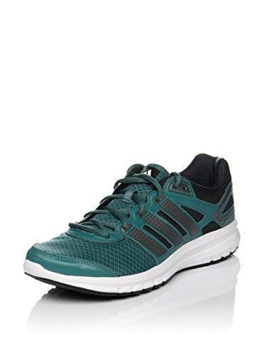Adidas Duramo 6 m visgrn/ironmt/dkgrey, Größe Adidas:11