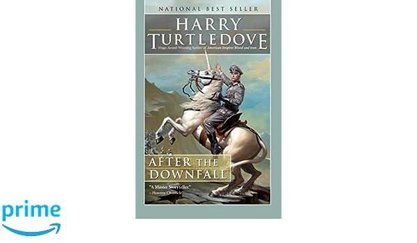 After the Downfall: Amazon.es: Harry Turtledove: Libros en idiomas ...