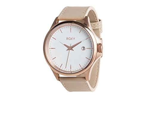 - Messenger Leather roxy watch ERJWA03022 mkpo
