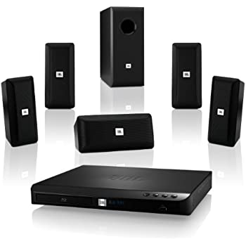 jbl home theater. jbl cinema bd 100 complete 5.1-channel 3d blu-ray disc integrated home theater jbl m