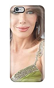 New Cute Funny Celebrities Hunter Tylo Case Cover/ Iphone 6 Plus Case Cover