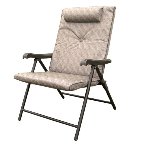 amazoncom prime products brown prime plus folding chair folding patio chairs automotive - Folding Outdoor Chairs