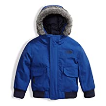 The North Face Little Boys' Gotham Down Jacket (Sizes 4 - 7)