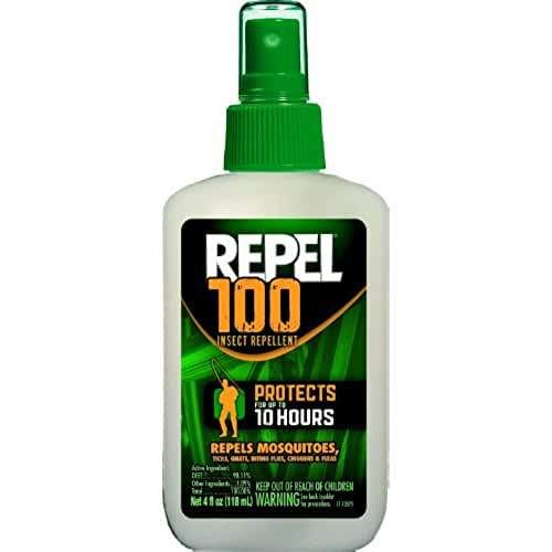 insego insect repellent How to make natural insect repellent insects can be a pest and even a danger to your health and life in some parts of the world, insects carry diseases such as rocky mountain fever, lyme disease and malaria.