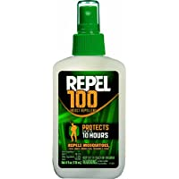 Repellents Product