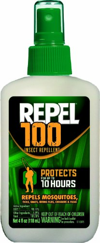 repel-100-insect-repellent-4-oz-pump-spray-single-bottle