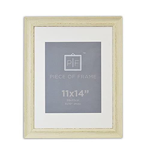 Shabby Chic Picture Frames: Amazon.com