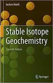 mathématiques 1re stmg livre professeur ed 2012