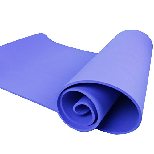 F.Life Aerial Yoga Pilates Flying Swing 10 Yards ( 10m