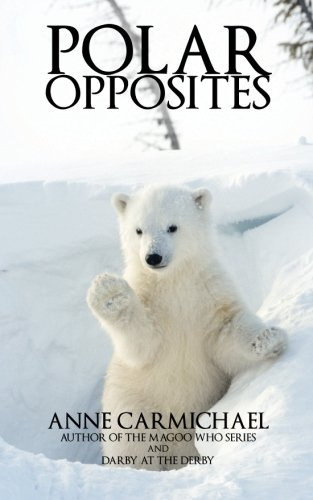 Download Polar Opposites PDF