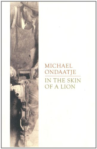 michael ondaatje the english patient essay I've ondaatje essay patient michael english only ondaatje essay patient michael english tried one essay service but i can tell you that the website i used was.