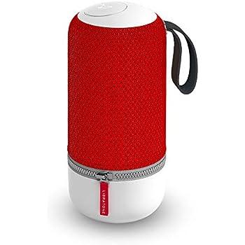 Amazon.com: Libratone Zipp Mini Wifi Bluetooth Smart