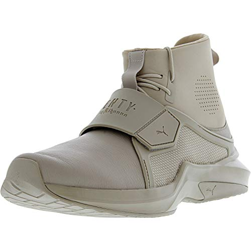 0ec27923e2cf5 PUMA Women's Tsugi Jun WN's Sneaker | Product US Amazon