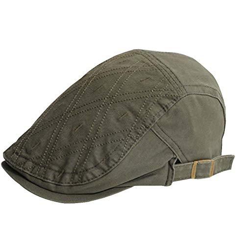 Black Temptation Sombrero del Invierno de la Boina de la Moda de la Boina  de los 7b02e07bac1