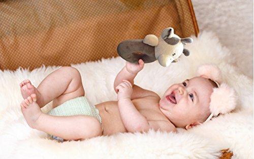 Buy toys for 1 month old baby